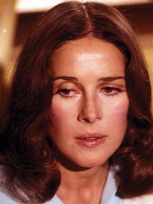 Joan Hackett Biography Movie Highlights And Photos
