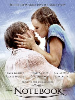 The notebook [videorecording]
