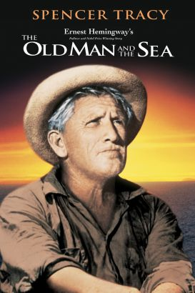 a love story in the old man and the sea by ernest hemingway The old man and the sea summary - the old man and the sea by ernest hemingway summary and analysis.