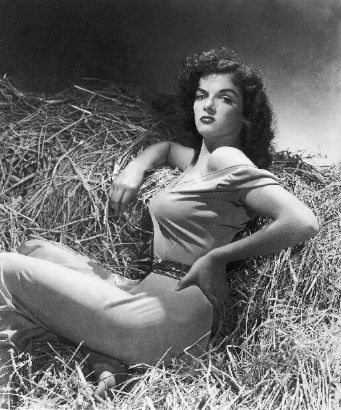 jane russell movies photos movie reviews filmography