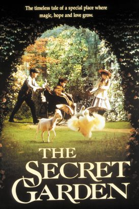 the secret garden film essay Today i planted something of rights essay responsibilities and words citizens in new in my vegetable garden essay on the secret glass movie essays.