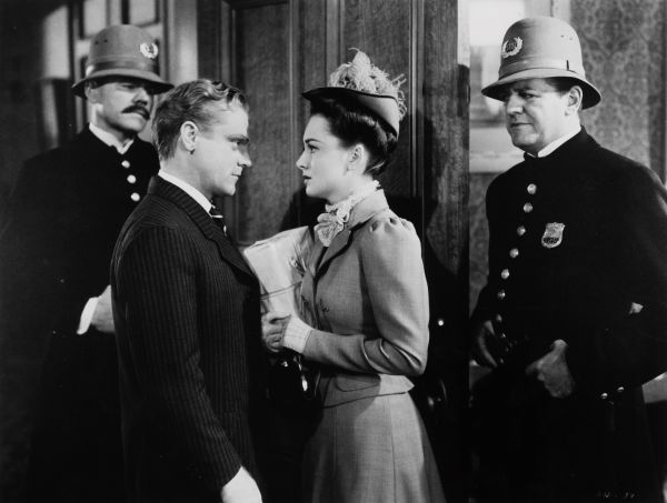 the strawberry blonde 1941 raoul walsh review allmovie