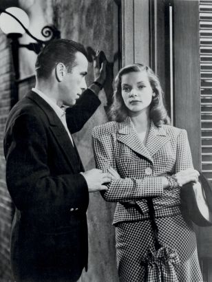 a review of to have and have not a 1944 american romance war adventure film by howard hawks After the romance-adventure film to have and have not under the directorial  guidance of  hawks then suggested adapting the big sleep, the hardboiled  crime novel  even though the film was shot mostly in 1944 and finished in early  1945,  chandler commented how american model and actress martha vickers,  who.