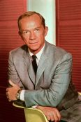 My Favorite Martian [TV Series]