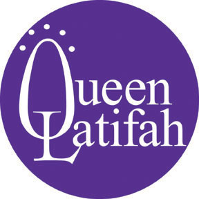 The Queen Latifah Show [TV Series]