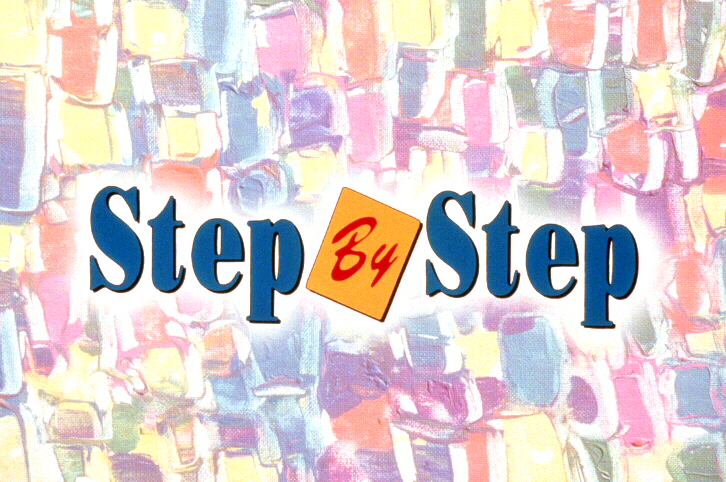 Step By Step [TV Series]