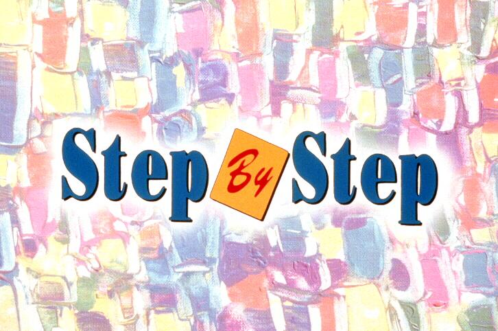 Step By Step [TV Series]