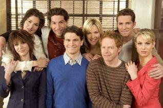 The Class [TV Series]