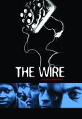 The Wire [TV Series]