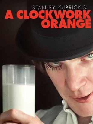 the synopsis and aspects of psychology in a clockwork orange Description and explanation of the major themes of a clockwork orange psychology sociology us adult characters in the film, he, at least, seems exuberantly alive when ludovico's technique eliminates the evil aspects of his personality, he becomes less of a threat to society.