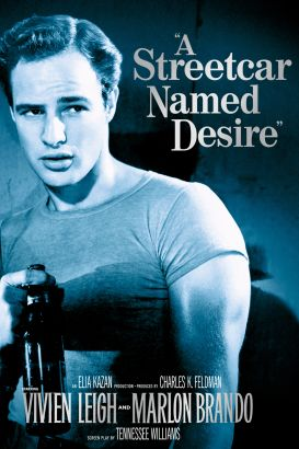a streetcar named desire illusion vs Illusion vs reality in a streetcar named desire thesis characters blanche, stella and mitch in a streetcar named desire use illusions as a form of escapism from their harsh realities, whereas stanley embodies and takes control of reality.