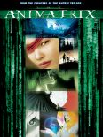 The Animatrix [Animated Series]