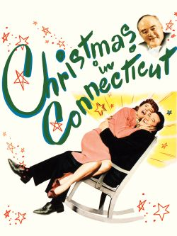 Greatest classic films collection. Holiday [videorecording]
