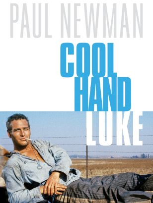 an analysis of cool hand luke a film by stuart rosenberg All these years after the release of cool hand luke in 1967 rarely has an important movie star suffered more stuart rosenberg.