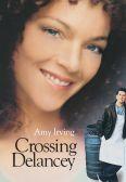 Crossing Delancey