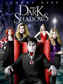 Dark shadows [videorecording]