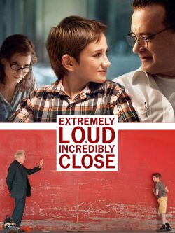 """the importance of the letters in extremely loud and incredibly close a novel by jonathan safran foer Ghent university faculty of arts and philosophy  loud and incredibly close by jonathan safran  safran foer""""s second novel extremely loud and."""