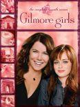Gilmore Girls: Season 07