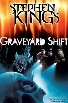 Graveyard shift dating