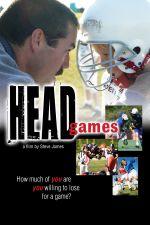 Head Games