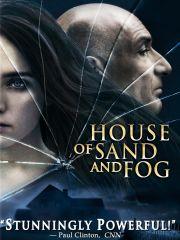 House Of Sand And Fog - Ben Kingsley (DVD) UPC: 883929302628