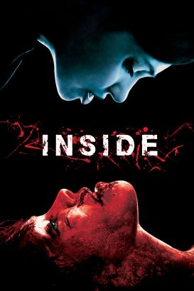 Inside 2007 alexandre bustillo julien maury review for Inside 2007 film