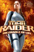 Lara Croft Tomb Raider: The Cradle of Life