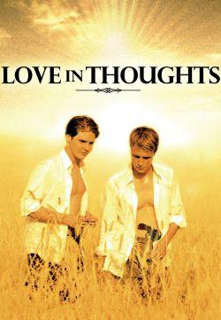 Was Nützt die Liebe in Gedanken