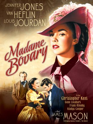a comparison of the awakening and madame bovary Similarities between madame bovary and the awakening centuries ago, in  france, gustave flaubert wrote madame bovary in 1899, kate chopin wrote the .