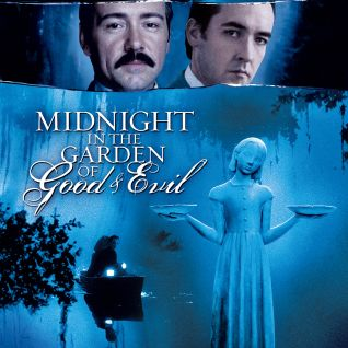 Midnight In The Garden Of Good And Evil 1997 Clint Eastwood Cast And Crew Allmovie