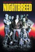 Nightbreed: The Cabal Cut