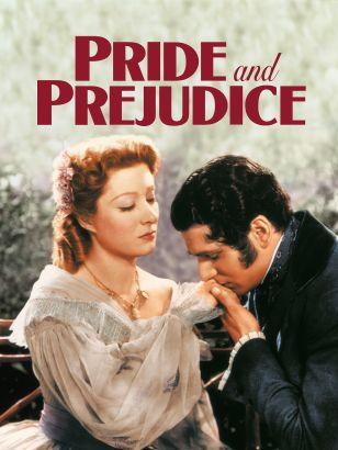 pride and prejudice themes pdf