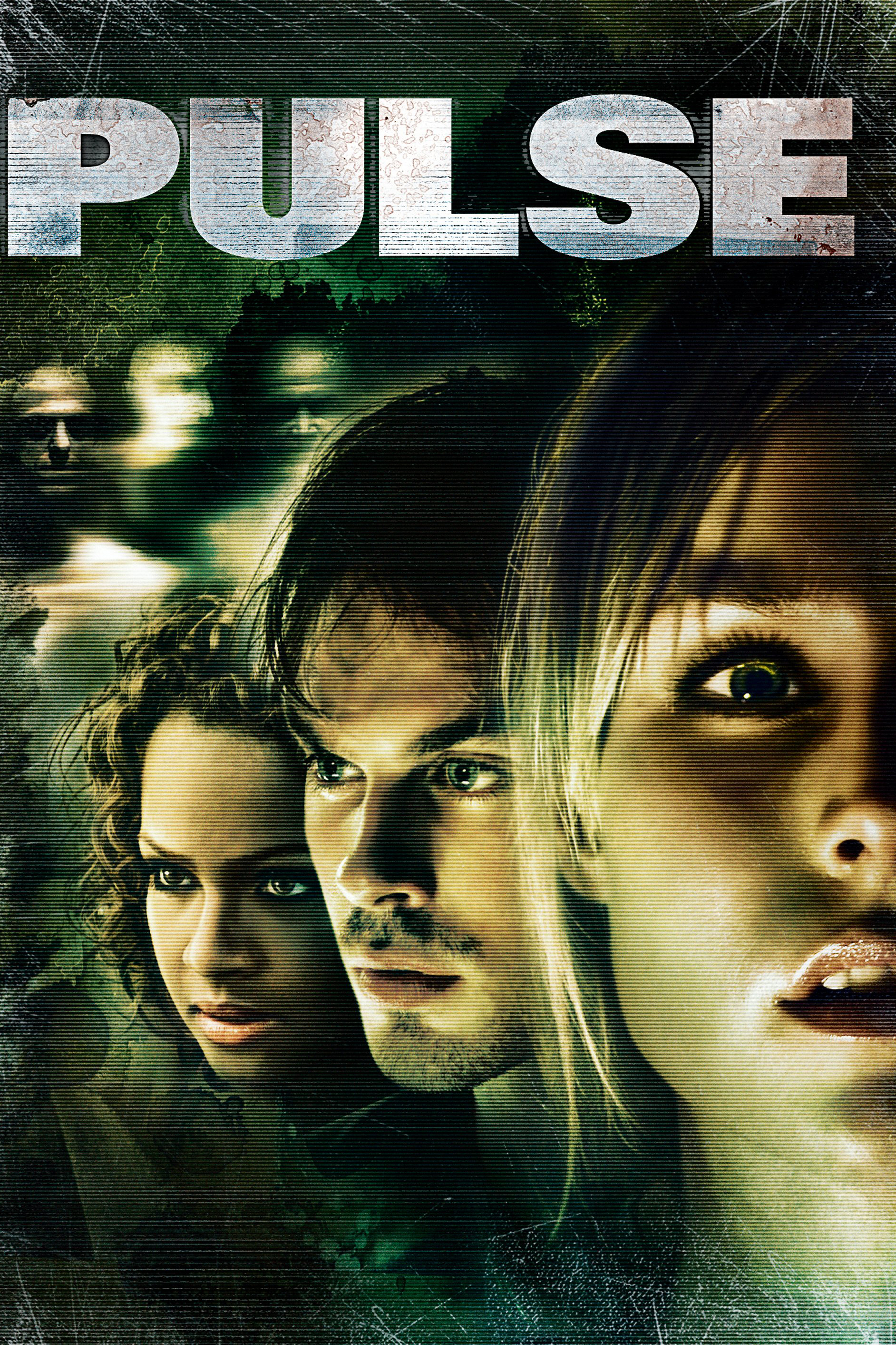 Pulse 3 | Full movies,...
