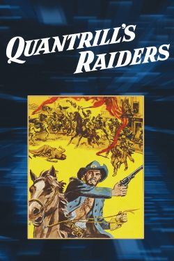 Quantrill's Raiders