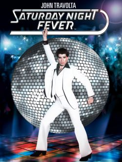 SaturdayNightFever-PosterArt.jpg?partner