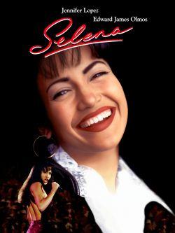 Selena [videorecording]