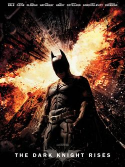 The dark knight rises [videorecording]