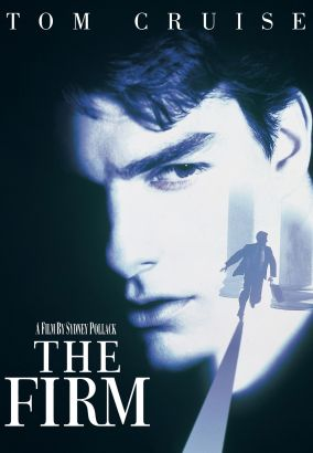 The Firm 1993 Sydney Pollack Cast And Crew Allmovie