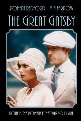 a review of the romantic tragedy in the great gatsby Find helpful customer reviews and review ratings for the great gatsby at amazon the great gatsby is a classic and romantic gatsy is and tragedy.