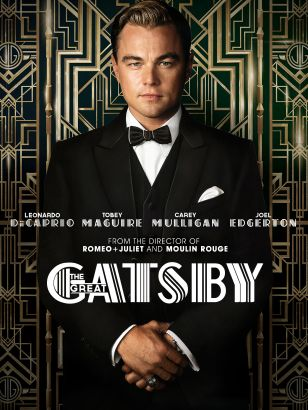 possessions of the great gatsby Learn great gatsby chapter 1 quotes with free interactive flashcards choose from 500 different sets of great gatsby chapter 1 quotes flashcards on quizlet.