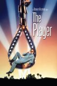 The Player [TV Series]