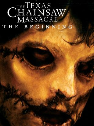 The texas chainsaw massacre the beginning cast