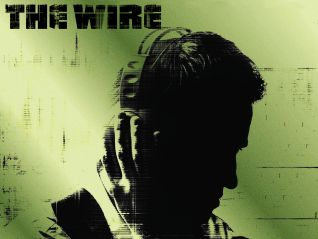 The Wire: Season 02
