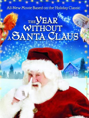 The year without a santa claus 2006