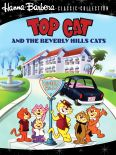 Top Cat and the Beverly Hills Cats