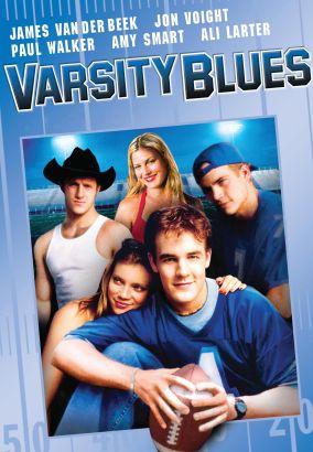 Varsity Blues