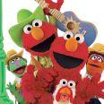 Sesame Street: Kids' Favorite Country Songs