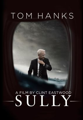 Sully / Warner Bros. Pictures presents &#59; in association with Village Roadshow Pictures &#59; a Malpaso production &#59; in association with RatPac