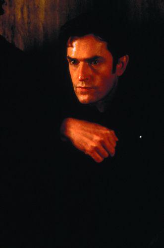 Rupert Everett | Movies and Filmography | AllMovie