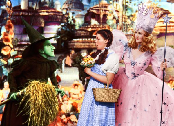 cinderella modern adaptation essay Cinderella stories nearly every culture has a cinderella story, and for every classic there is a parody.